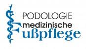 Podologie Krueger